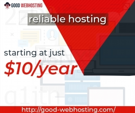 http://viprosur.com//images/cheap-web-hosting-packages-66650.jpg